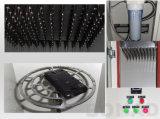Détecteur de pluie chambre de test de laboratoire Instrument étanche avec code IP X1 X2