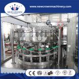 Kan de Inblikkende Machine van het bier voor Aluminium