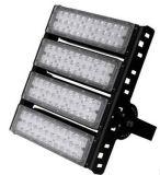 IP65は調節可能なLumiledsチップ200W SMD LED洪水の照明を防水する