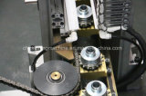 Автоматическая выдувания расширительного бачка с помощью растений сертификат CE литьевого формования