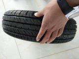 Ee.Uu Deign Tubeless Radial St205/75R15 tráiler con el precio de fábrica de neumáticos