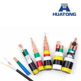 6AWG 4 cable eléctrico que suelda aislado caucho 3 2 1 1/0 2/0 3/0 4/0AWG