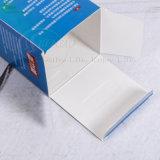 De Verpakkende Vakjes van het Document van de douane voor de Producten van de Gezondheidszorg van de Geneeskunde/van het Schoonheidsmiddel/van de Gift (kg-PX053)