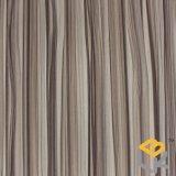 Eichen-Holz-Korn-dekoratives Papier für Möbel von der China-Fabrik