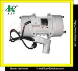 具体的な版のバイブレーター0.75kw/1.1kw/1.5kw/2.2kw (ZW-70)