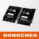 Contrassegno elettronico resistente a temperatura elevata (DC-LAB014)