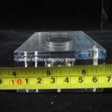 Акриловая коробка индикации диаманта