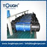 Handkurbel-Seil Altec Handkurbel-Torsion-Seil des Hersteller-ATV 4X4