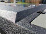 Mini metalloide da tavolino Jsx-5030 che intaglia il macchinario del laser Engraving&Cutting