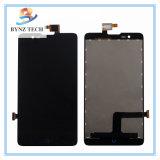 スクリーンとZte L3のための携帯電話LCD