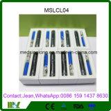 Mini sorgente luminosa tenuta in mano del LED per l'applicazione Mslcl04 di trasporto facile dell'endoscopio