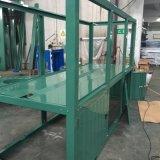 Unidade de condensação de refrigeração para sala de frio