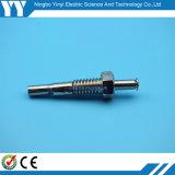 Buen precio mejor calidad a prueba de herrumbre Interruptor Pin (PIN - 3)