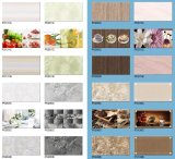 200X300 mm 3D Digital Drucken-Badezimmer-keramische Wand-Fliese