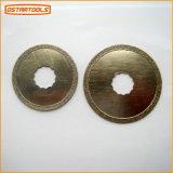 Лезвие Grout диаманта круговое для Multi запасных частей инструмента