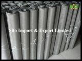 Материалы плетения провода 316 нержавеющей стали