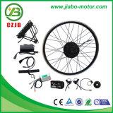 Kit eléctrico barato 500W de la conversión del motor del eje de la bicicleta de Jb-104c