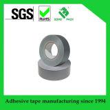 最上質の防水カスタム布ダクトテープ