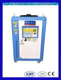 5HP産業機械セリウムの&SGSが付いている空気によって冷却される水スリラー