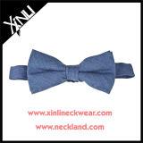 Coton personnalisés garçons le filtre Bow Tie