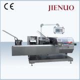 棒の袋の磨き粉のコーヒーバッグのための自動水平のカートンに入れる機械