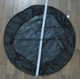 工場は袋の防水ウェットスーツの変更のマットを運ぶ