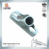 OEM Casting de gravidade de alumínio feito em Qingdao