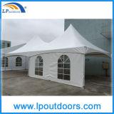 Sprung-Oberseite-Zelt-Partei-Zelt der hohen Spitzen-20X40' für Ereignis