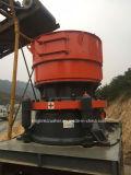 Tipo triturador hidráulico de Sereis Sandvic do CH e do CS do cone do único cilindro