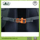 Polyester Nylon-Beutel kampierender Rucksack D401
