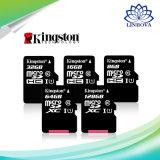 Карта памяти 8/16/32/64/128 ГБ класса10 Micro SD для смартфонов