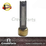 Kits de Injectores de Combustível Gdi para substituição Micro Filter Rubber O Ring Spacer CF-018