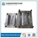 Molde de injeção de plástico de alta qualidade para peças de ABS