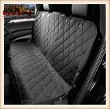 Cobertura de assento de carro de luxo acolchoada à prova de água / 600d Oxford Thickening (KDS003)