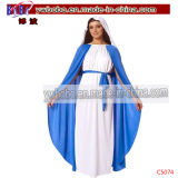 Party Supply Oktoberfest Party Costumes Comprando agente de remessa (COS8066)