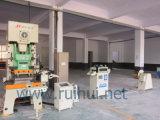 직선기 기계는 얇은 물자 (RLV-200F)에서 주로 사용된다
