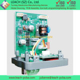 Fabricante complexo do conjunto PCBA da placa de circuito