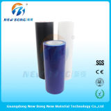 建築工業の使用されたPE PVC保護テープ
