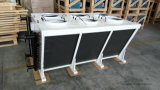Охладитель конденсатора высокого качества охлаженный воздухом