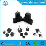 Fornitore professionale del supporto di gomma del condizionatore d'aria di alta qualità in Cina