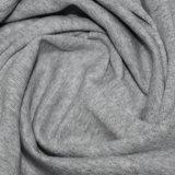 [230غسم] قطن [سبندإكس] ضلع بناء لأنّ لباس