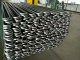 Commercio all'ingrosso 304 della fabbrica 316 tubi/tubo della curva ad U dell'acciaio inossidabile dello scambiatore di calore