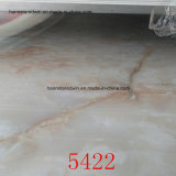 PVC покрывает панели двери, панели потолка в Китае, конструкции PVC панелей стены PVC