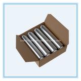 Стекловолоконные ламинированной алюминиевой фольги стойки стабилизатора поперечной устойчивости
