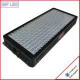 La iluminación 300W 600W 1200W LED de la GIP de Shenzhen crece ligera con Lense