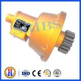 Dispositifs de protection de la sécurité Personnel et matériel de levage