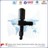 Инжектор топлива R170