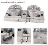 La precisión de sujeción neumática para el trabajo de metales pesados como Er-037970 (3A-100923)