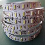 Festival-Dekoration 5630 Samsung/Epistar flexibler LED Streifen