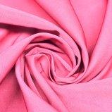 tissu composé de 75D*150d N/P pour le Windbreaker